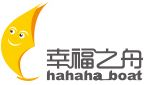上海櫻島貿易有限公司