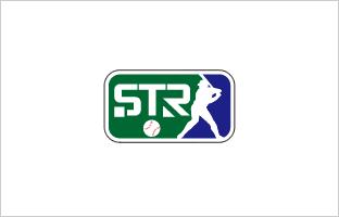 STR(素質適応理論)について
